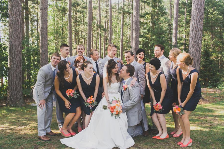 northwoods-wisconsin-wedding-discovery-center-027
