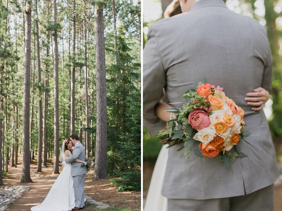 northwoods-wisconsin-wedding-discovery-center-028