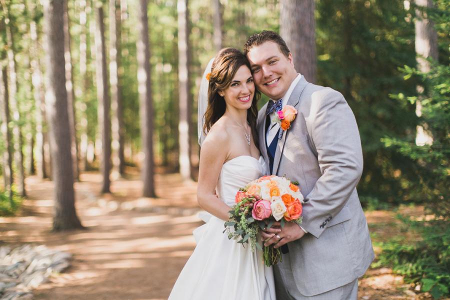 northwoods-wisconsin-wedding-discovery-center-029