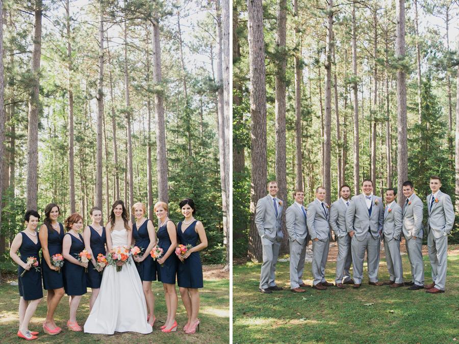 northwoods-wisconsin-wedding-discovery-center-030
