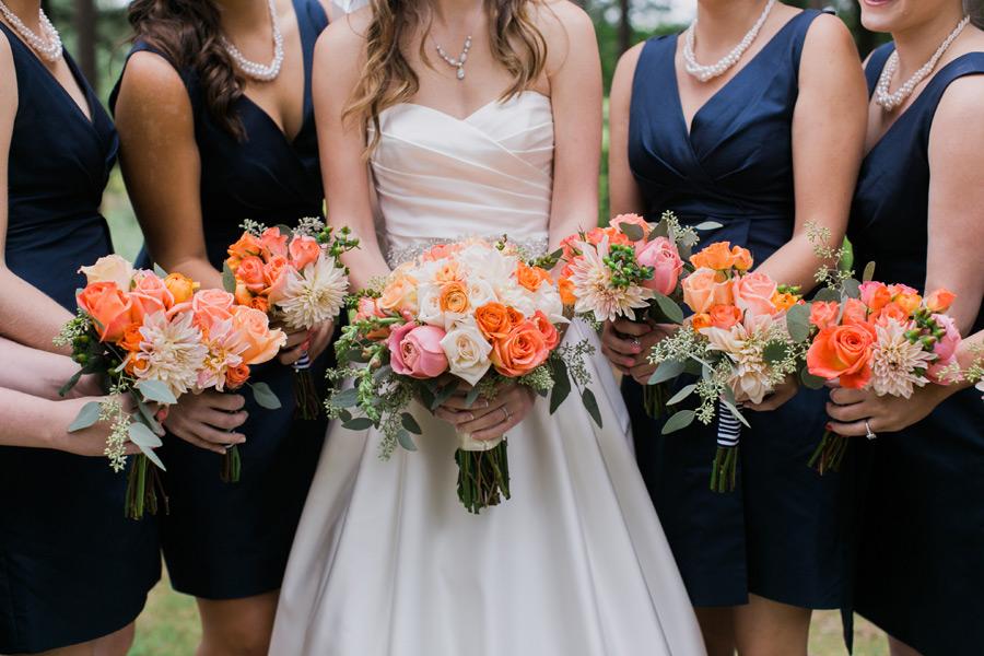 northwoods-wisconsin-wedding-discovery-center-031