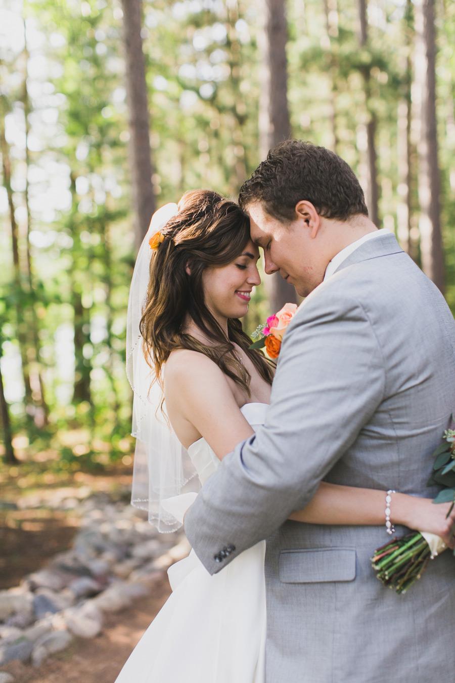 northwoods-wisconsin-wedding-discovery-center-032