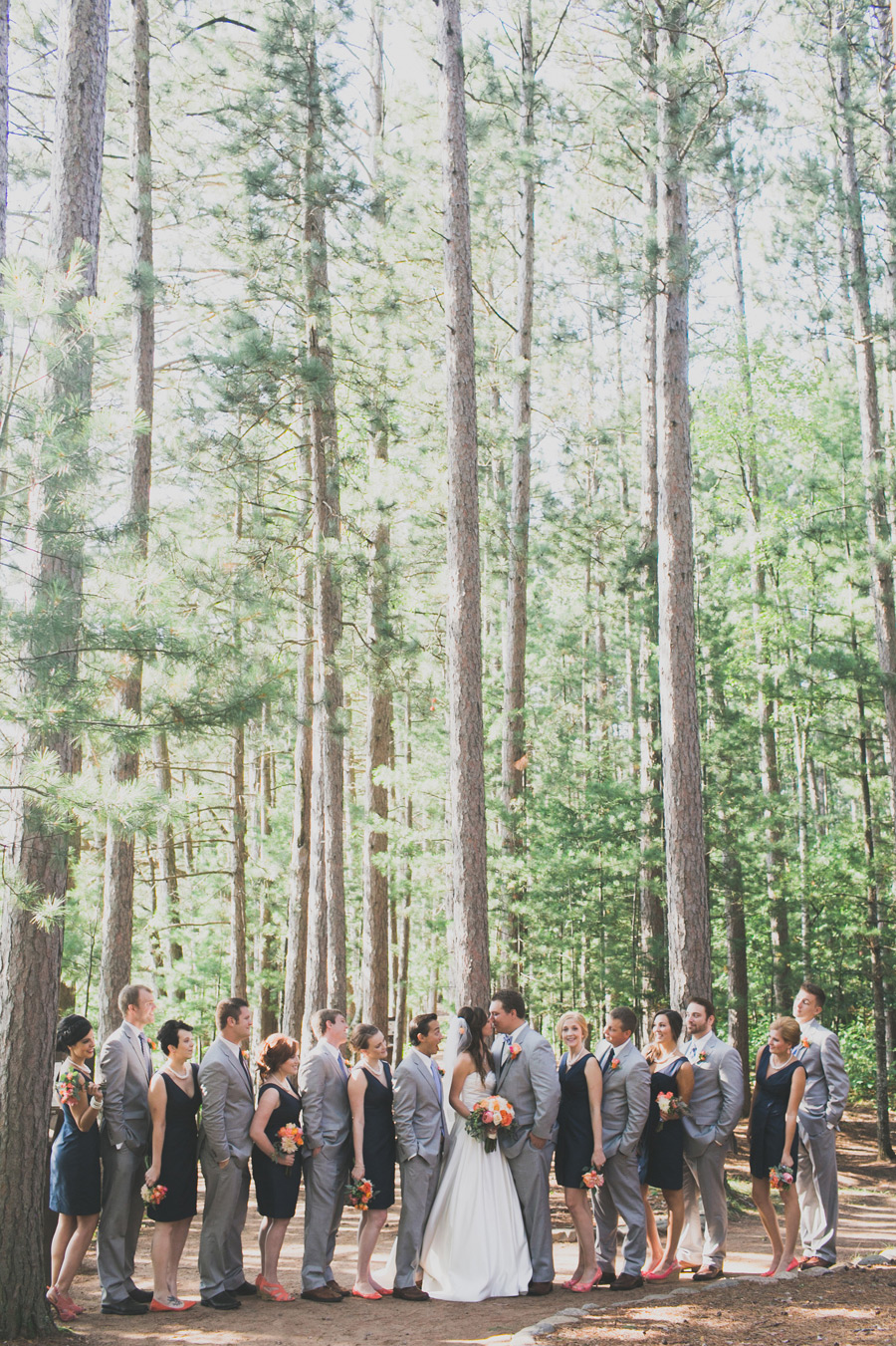 northwoods-wisconsin-wedding-discovery-center-033