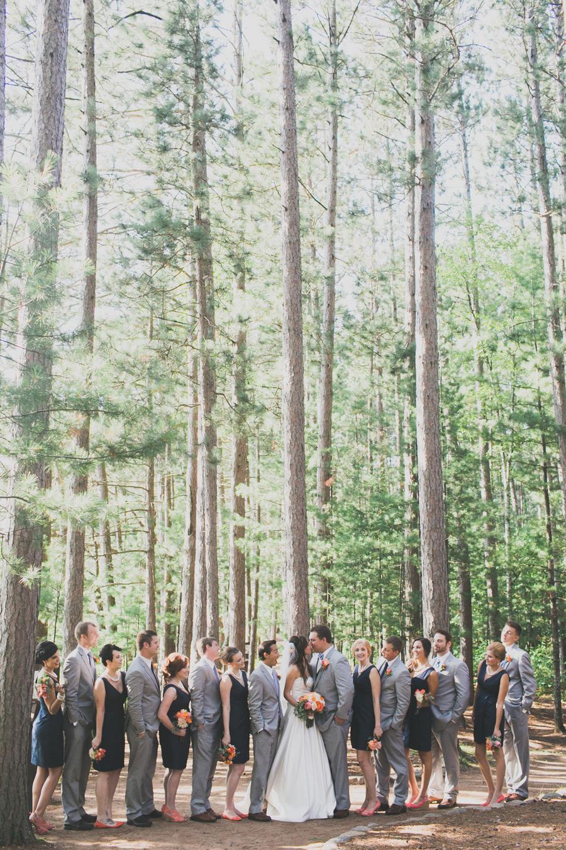 northwoods-wisconsin-wedding-discovery-center-033