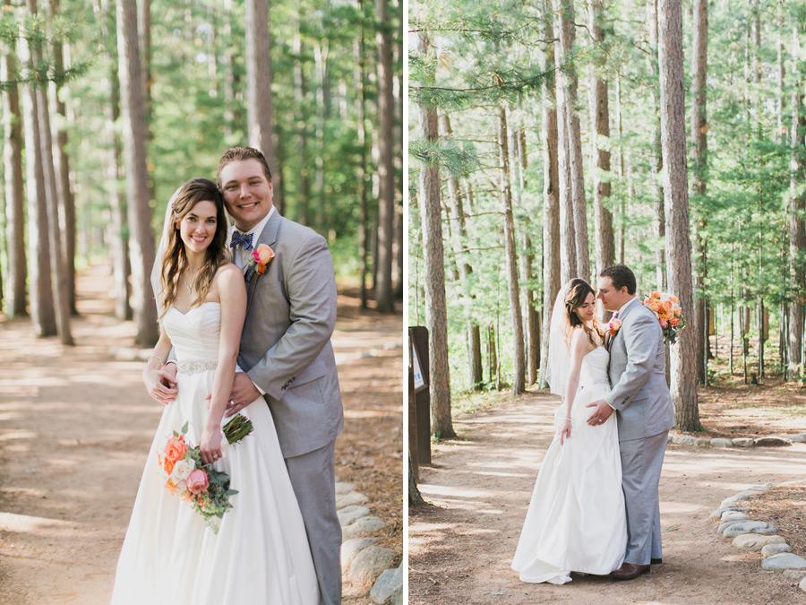 northwoods-wisconsin-wedding-discovery-center-034