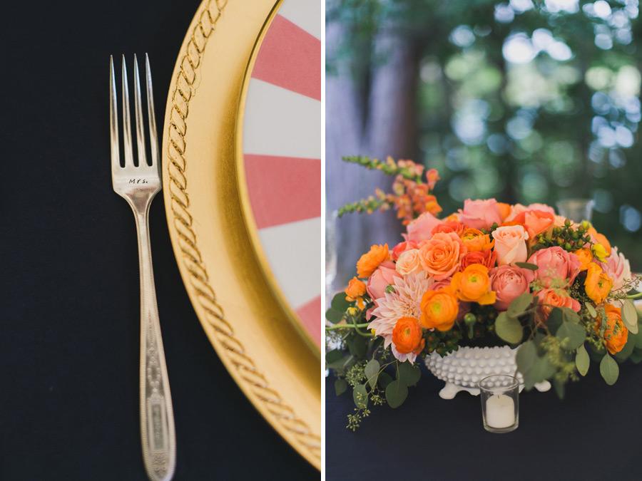 northwoods-wisconsin-wedding-discovery-center-035