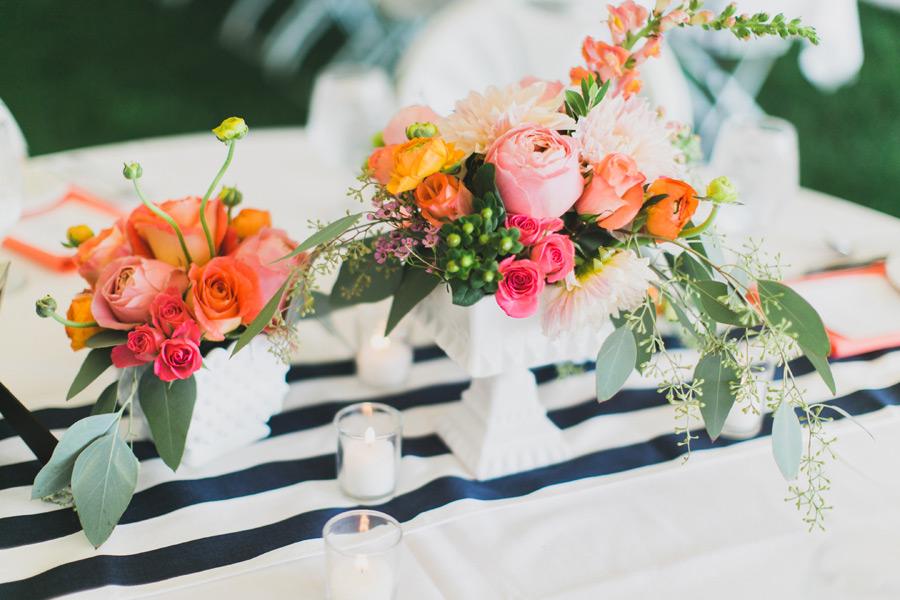 northwoods-wisconsin-wedding-discovery-center-036