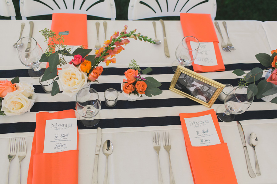 northwoods-wisconsin-wedding-discovery-center-037
