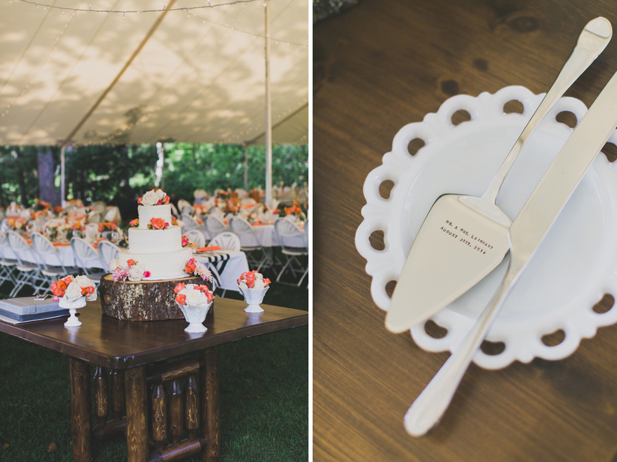 northwoods-wisconsin-wedding-discovery-center-038