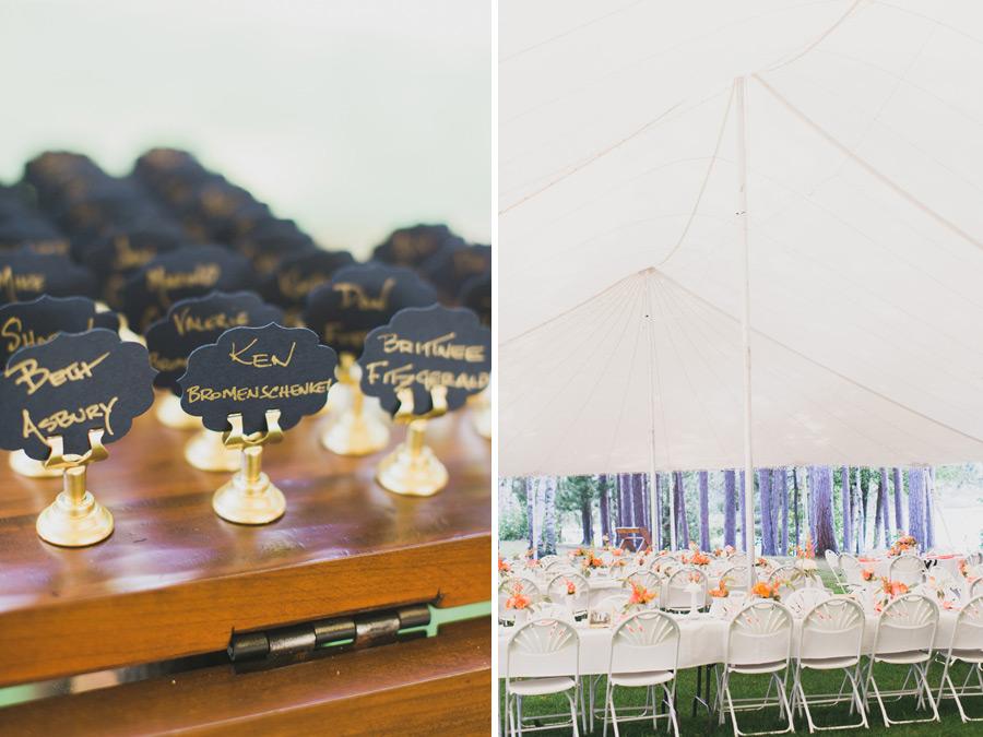 northwoods-wisconsin-wedding-discovery-center-040