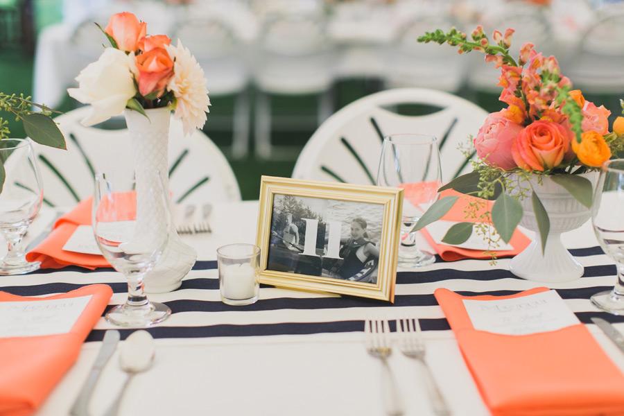 northwoods-wisconsin-wedding-discovery-center-041