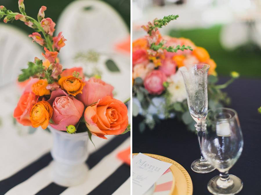 northwoods-wisconsin-wedding-discovery-center-042