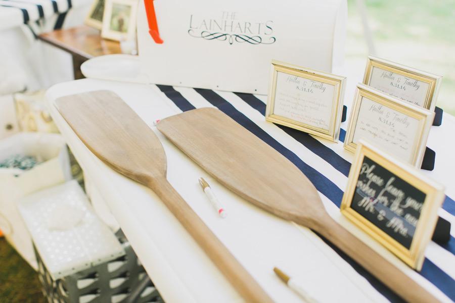 northwoods-wisconsin-wedding-discovery-center-043