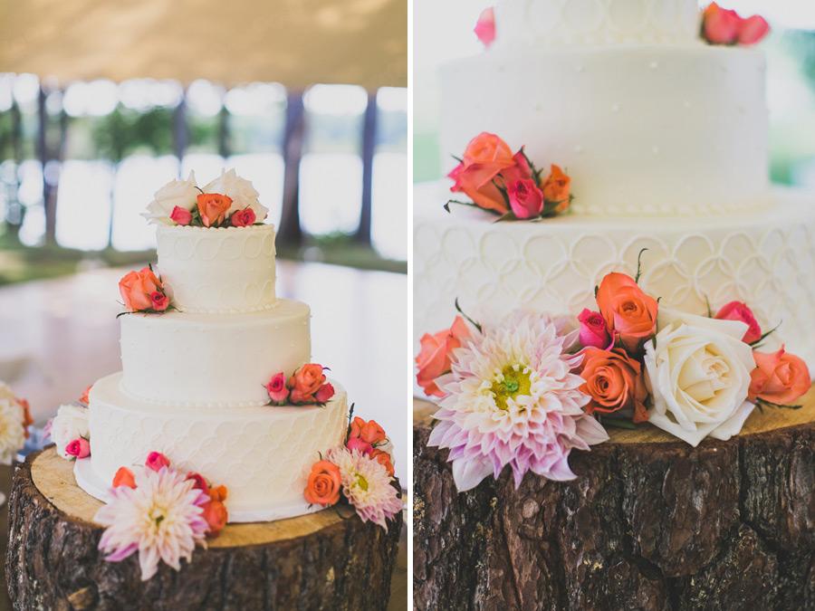 northwoods-wisconsin-wedding-discovery-center-044