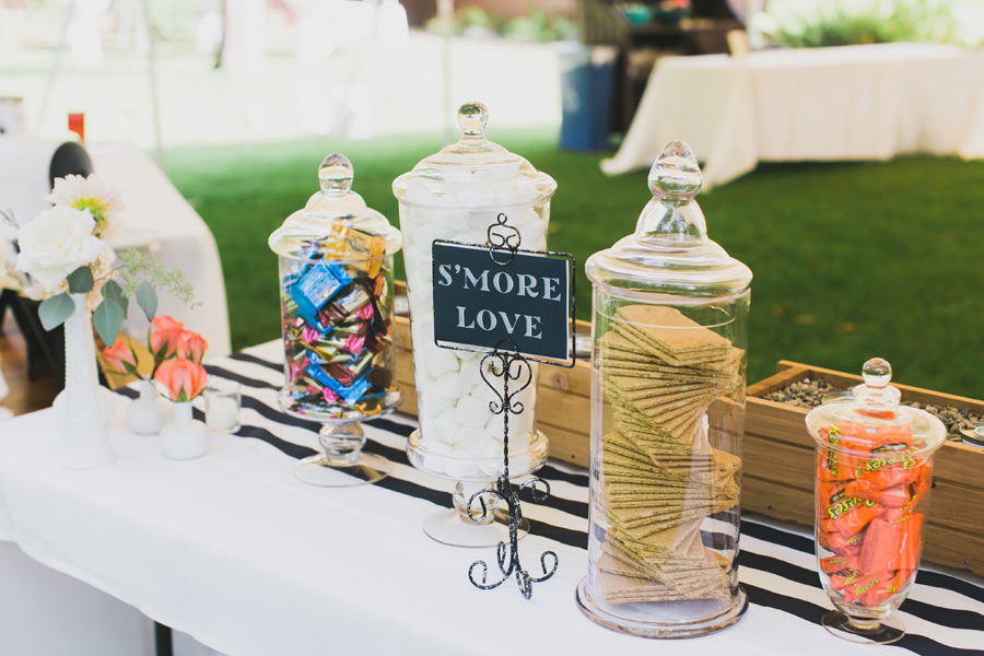 northwoods-wisconsin-wedding-discovery-center-045