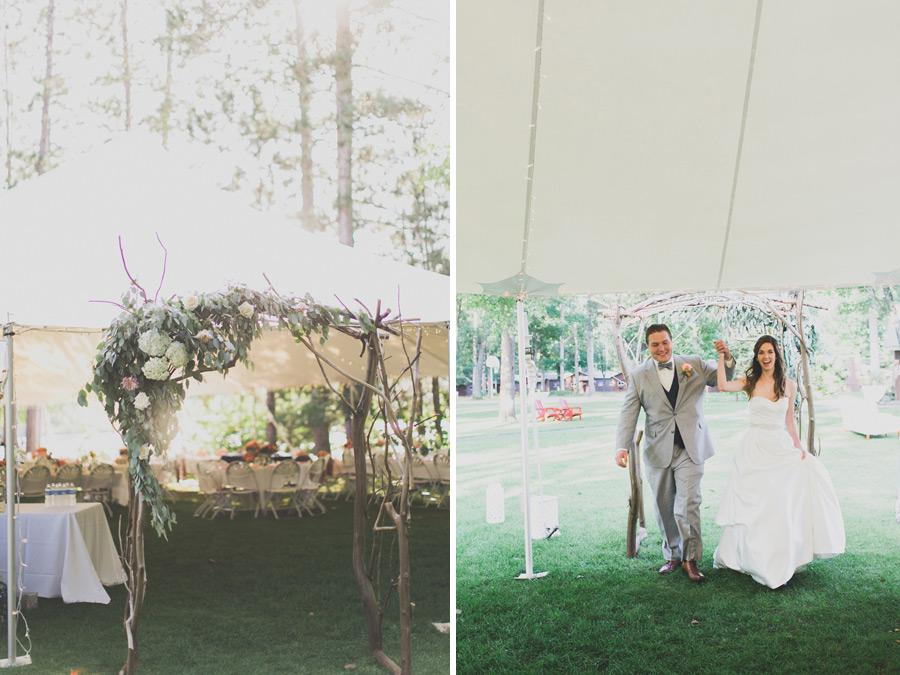 northwoods-wisconsin-wedding-discovery-center-046