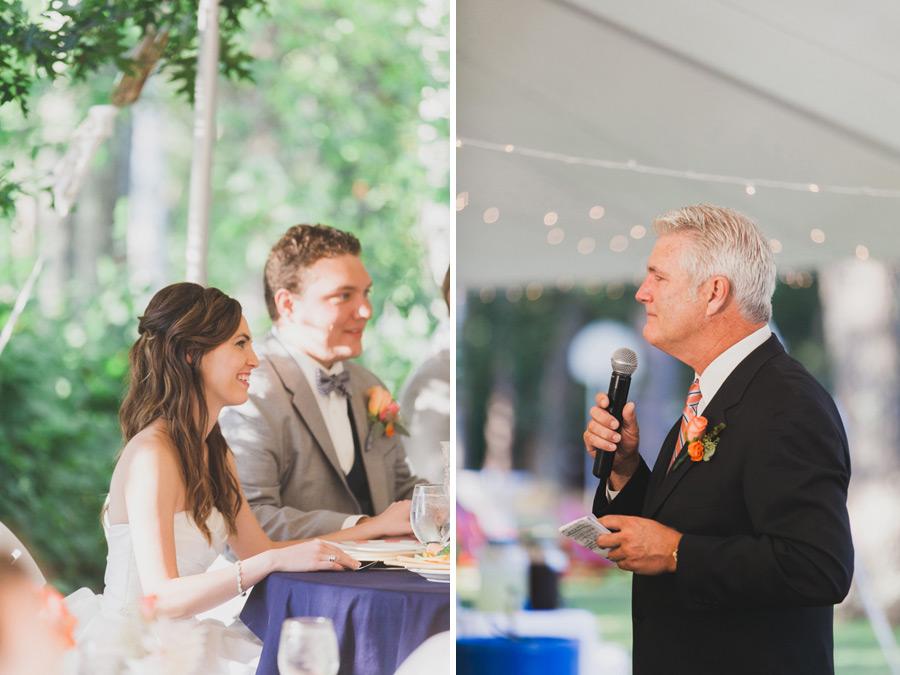 northwoods-wisconsin-wedding-discovery-center-047