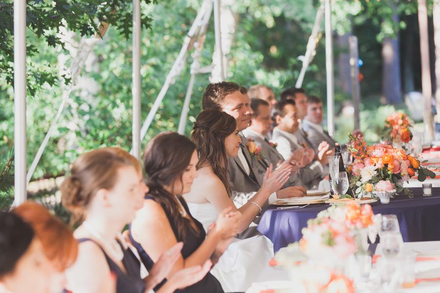 northwoods-wisconsin-wedding-discovery-center-048
