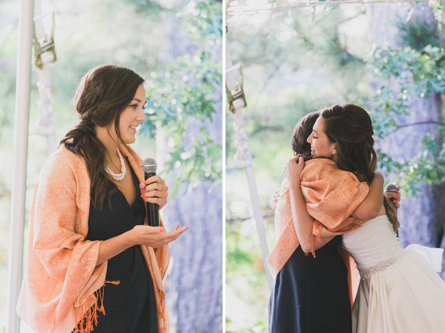 northwoods-wisconsin-wedding-discovery-center-049