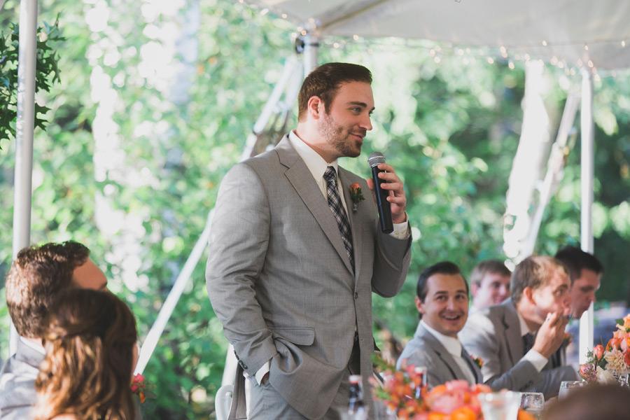 northwoods-wisconsin-wedding-discovery-center-050