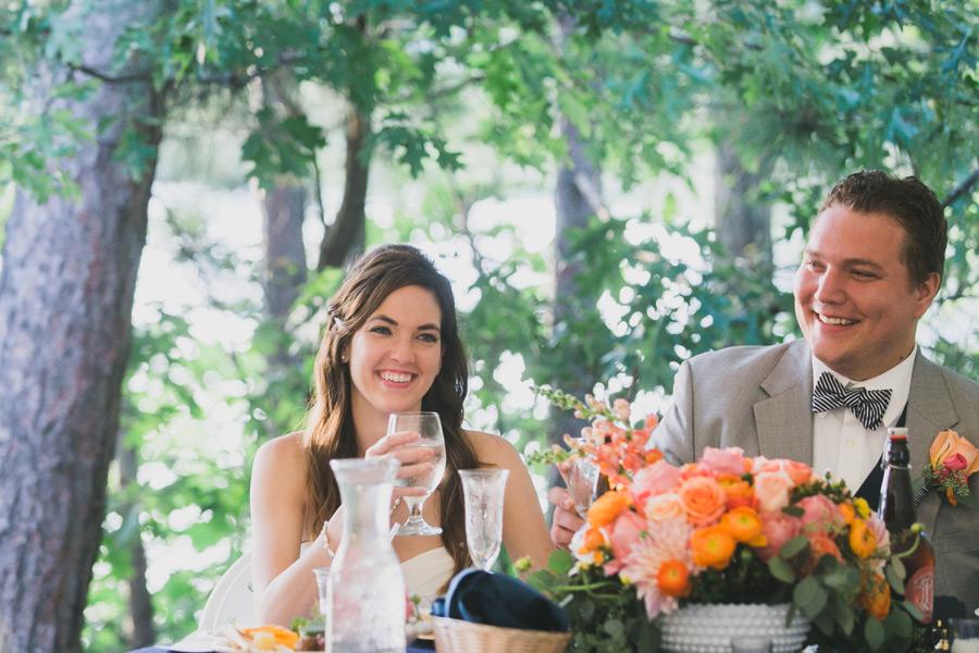 northwoods-wisconsin-wedding-discovery-center-051