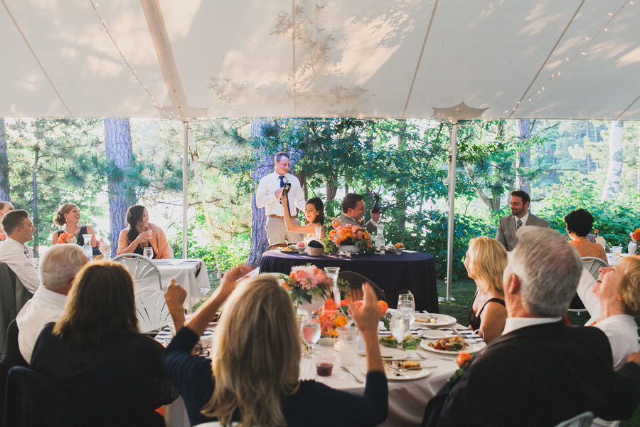 northwoods-wisconsin-wedding-discovery-center-052