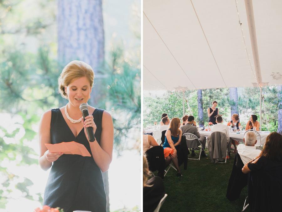 northwoods-wisconsin-wedding-discovery-center-053