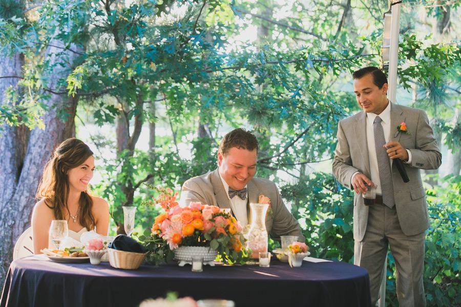 northwoods-wisconsin-wedding-discovery-center-054