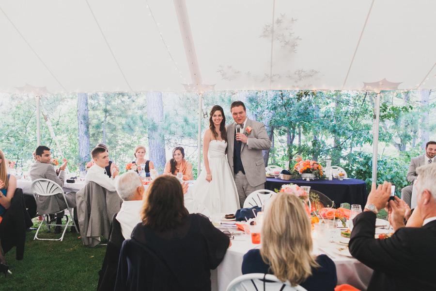 northwoods-wisconsin-wedding-discovery-center-055