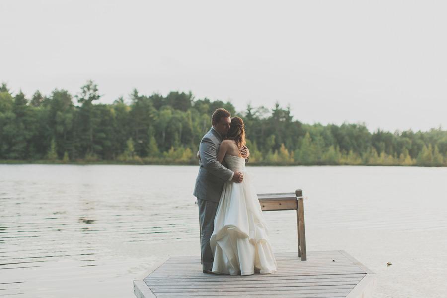 northwoods-wisconsin-wedding-discovery-center-056