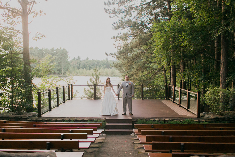 northwoods-wisconsin-wedding-discovery-center-057