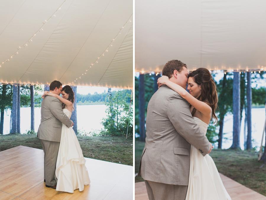 northwoods-wisconsin-wedding-discovery-center-058