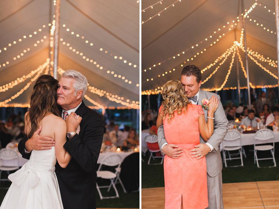 northwoods-wisconsin-wedding-discovery-center-060