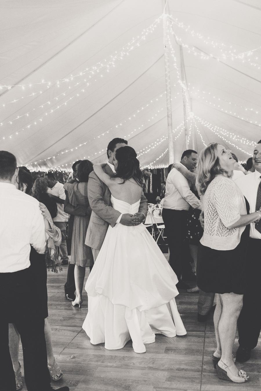 northwoods-wisconsin-wedding-discovery-center-062