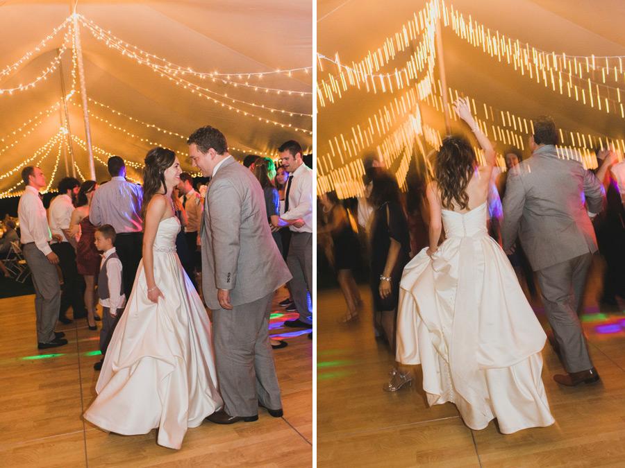 northwoods-wisconsin-wedding-discovery-center-063