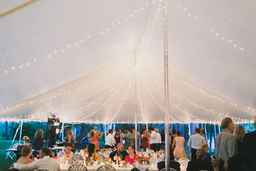 northwoods-wisconsin-wedding-discovery-center-064
