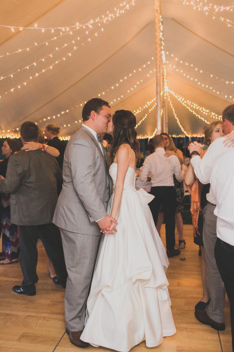 northwoods-wisconsin-wedding-discovery-center-065