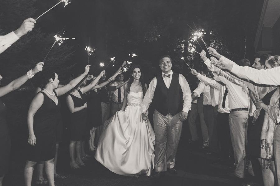 northwoods-wisconsin-wedding-discovery-center-066