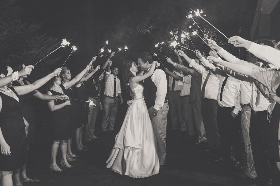 northwoods-wisconsin-wedding-discovery-center-067