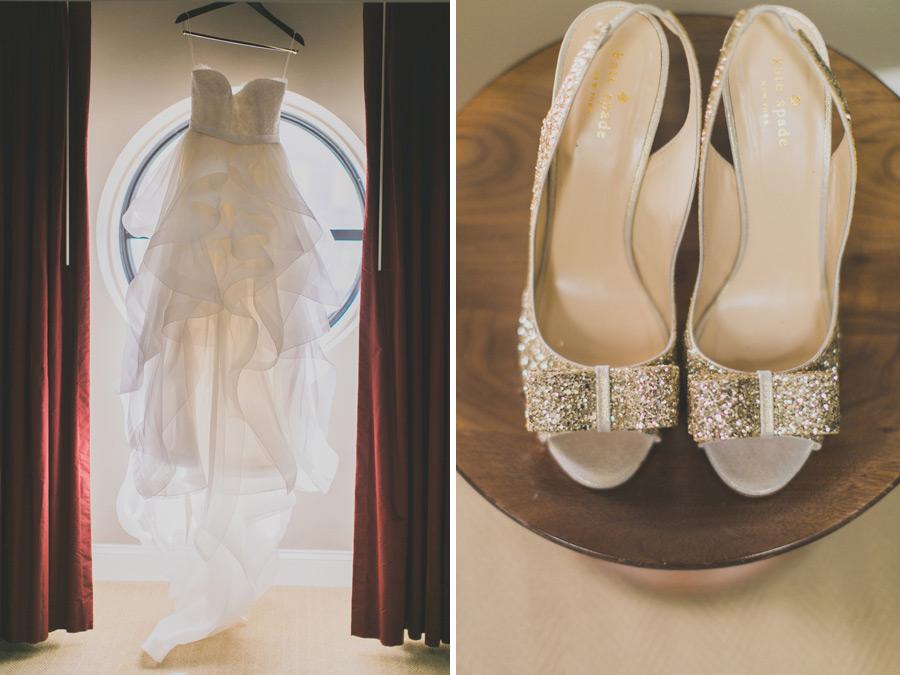 renaissance-blackstone-hotel-wedding-001