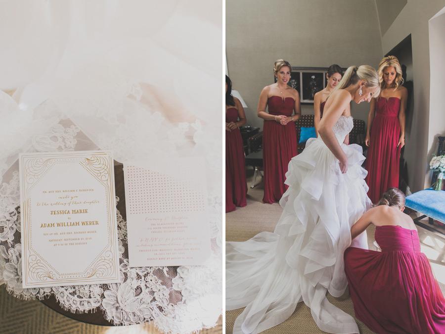 renaissance-blackstone-hotel-wedding-004