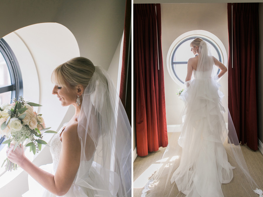 renaissance-blackstone-hotel-wedding-005