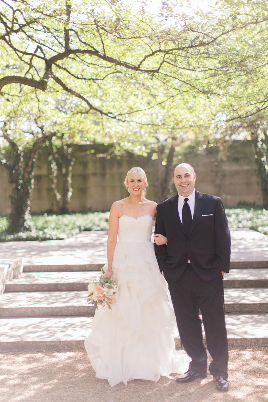 renaissance-blackstone-hotel-wedding-011