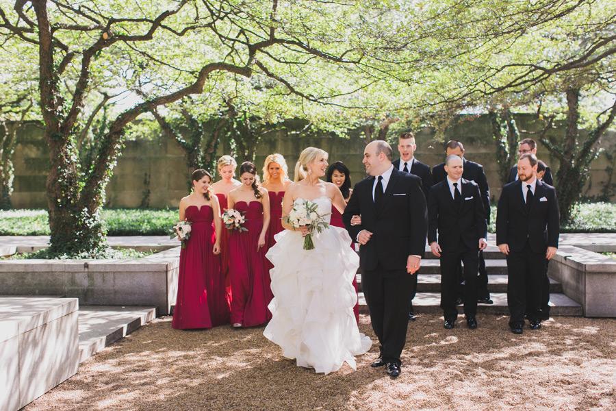 renaissance-blackstone-hotel-wedding-016