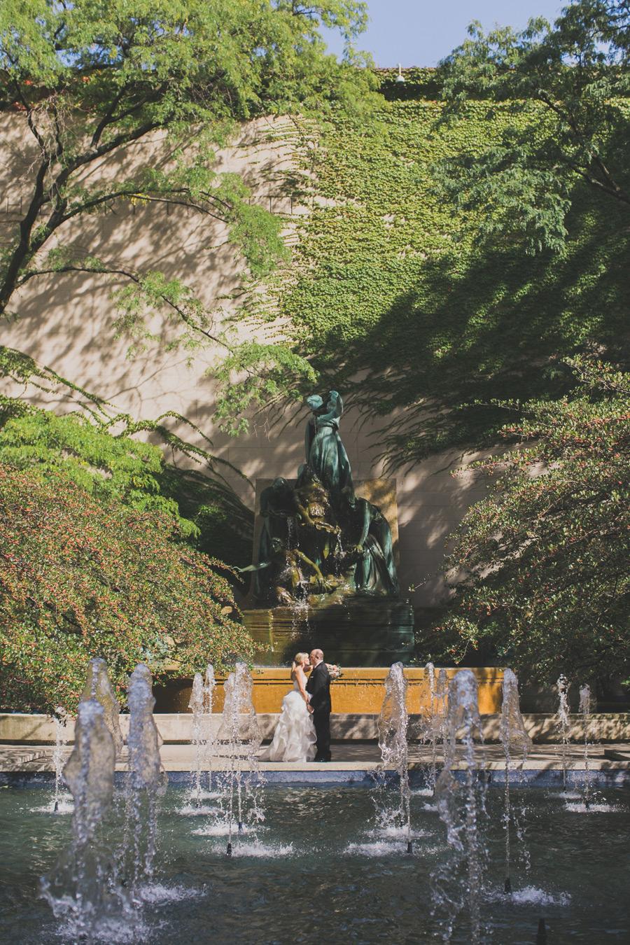renaissance-blackstone-hotel-wedding-023