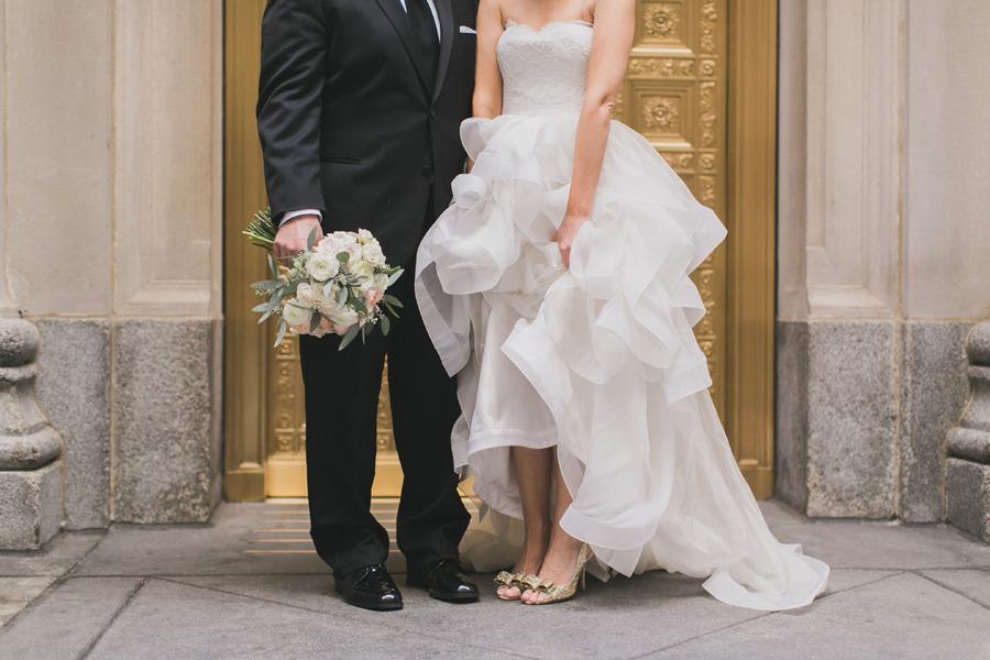 renaissance-blackstone-hotel-wedding-027