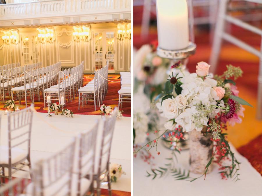renaissance-blackstone-hotel-wedding-029