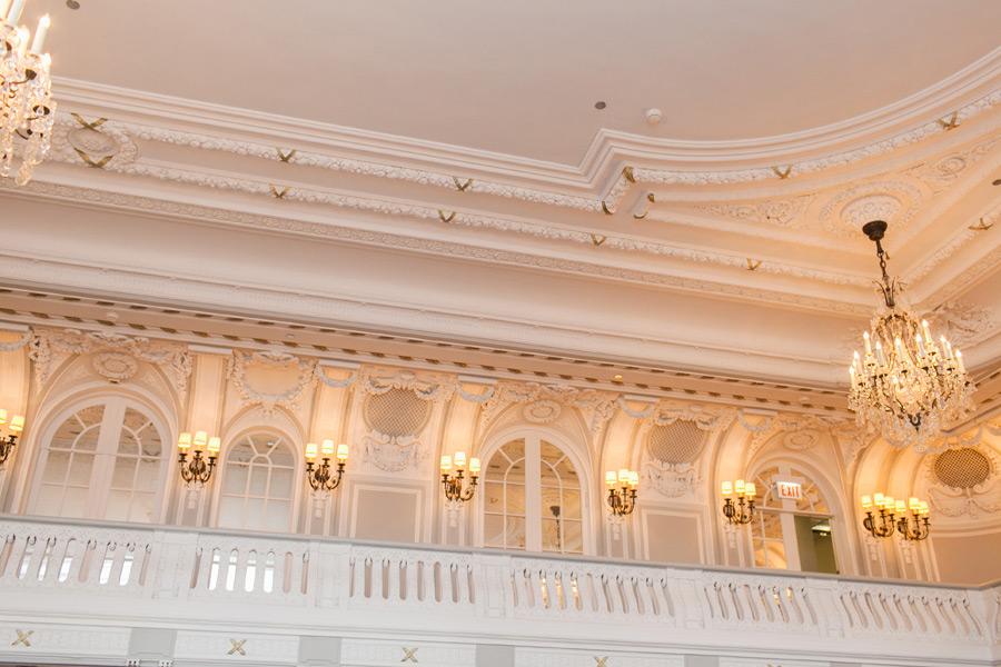 renaissance-blackstone-hotel-wedding-030