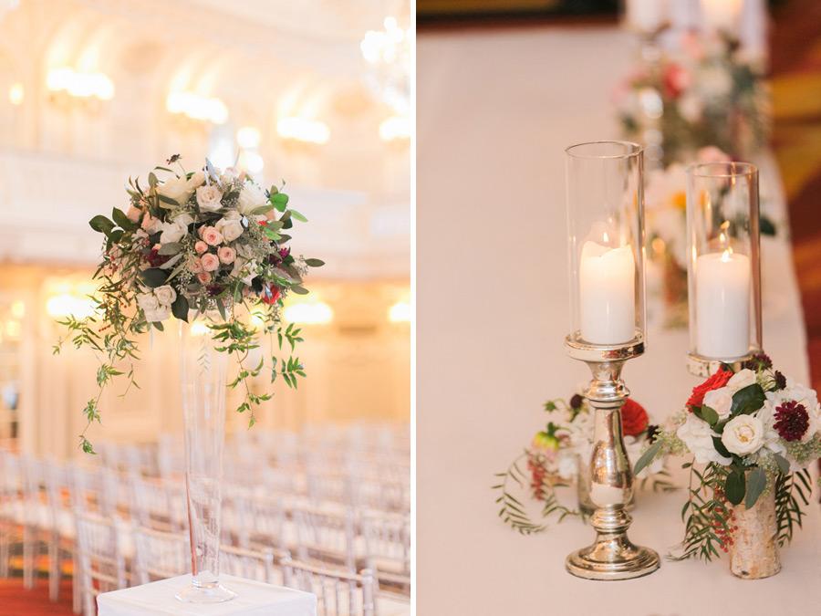 renaissance-blackstone-hotel-wedding-031