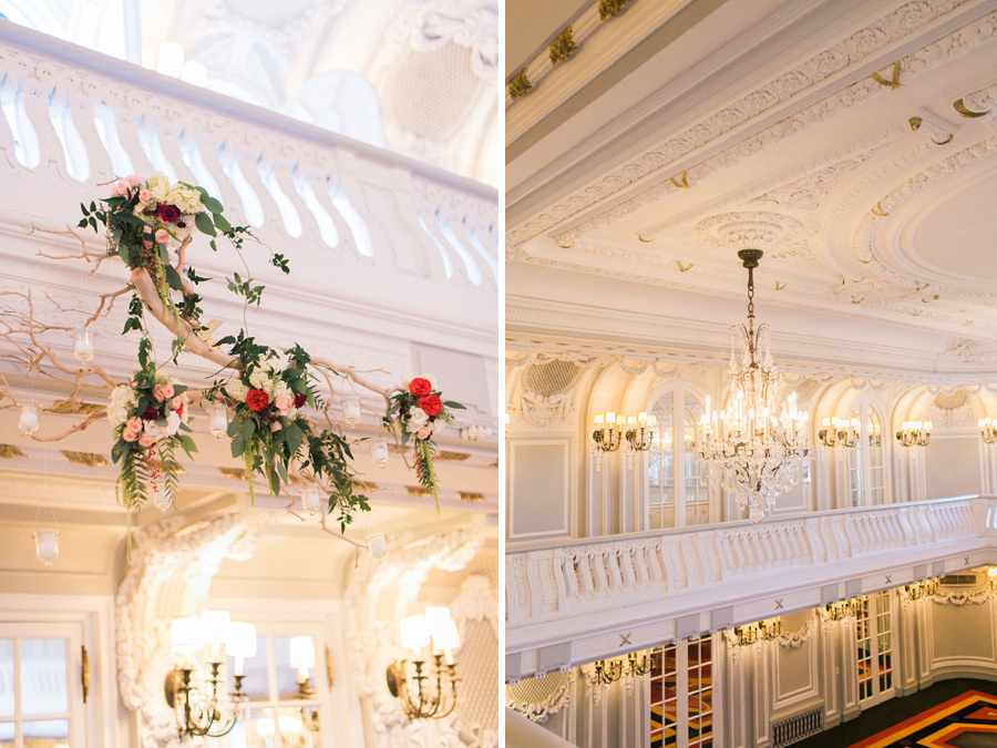 renaissance-blackstone-hotel-wedding-032